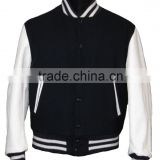 Baseball Varsity Leather Jacket for men/Baseball Varsity Leather Jacket for women/Baseball Varsity Leather Jacket for unisex