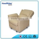 comfortable recliner sofa bed lazy boy electronic massage chair