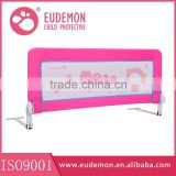 Baby Care Kids Bed Guard Product                                                                                         Most Popular