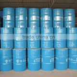 Factory price methylene chloride, CAS No.:75-09-2, use for air conditioner pipe cleaning