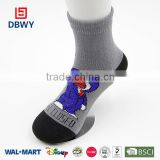 children socks wholesale custom socks elite socks for boy
