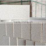 High Alumina Thermal Lightweight Mullite Insulating Temperature Fire Palcerefractory Brick