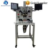 Flex cable FPC bonding machine with touch screen control LCD repair machine