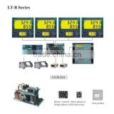 LT-B electronic controller for fuel dispenser