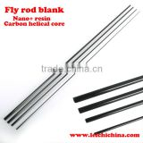 Wholesale carbon fiber fishing rod blanks                                                                         Quality Choice