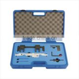 Engine Timing Tool Kit BMW N43 E81 E82 E87 E88 E90 E91 E92 E93 E60 E61 Engine Tools TL-11