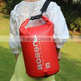 Dry Bag Sack, Waterproof Floating Dry Gear Bags for Boating, Kayaking, Fishing, Rafting, Swimming, Camping                                                                         Quality Choice