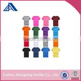 Fashion Men T-shirt Bulk Clothing For Sale Printing Own Design T Shirt,Custom Printed Tshirts                                                                         Quality Choice
