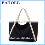 2014 good factroy New model handbags,shoulder handbag,women handbag beach bag with wheels