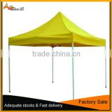 NEW 3x3 PREMIUM POP UP OUTDOOR GAZEBO FOLDING TENT MARKET PARTY MARQUEE