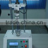 Computerized Electronic Materials Tensile Testing Machine / Tensile Strength Testing Machine