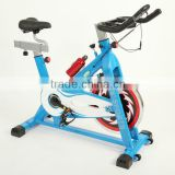 DKS Hot Sale Spinning Bikes, Body Building Exercise Bike
