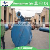 Pretreatment equipment for automatic soybean oil machine provide by manufacturer founded in 1982