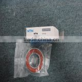 cutlass bearing ntn deep groove ball bearing 6203 LLU