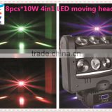 ceramic brackets beam 7r orthodontics LED moving head spider light