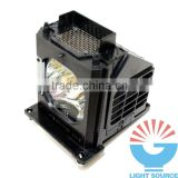 2015 LCD Projector Lamp 915B403001 / 915B403A01 Module for MITSUBISHI WD-60735 WD-60737 WD-60C8 WD-657 Projector tvs