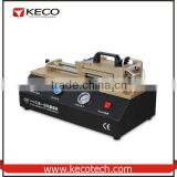 OCA Vacuum Laminating Machine, OCA Lamination Machine for iPhone LCD, OCA Lamination Machine for Samsung LCD
