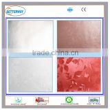 light weight laminated pvc ceiling film for gypsum board