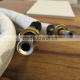 air conditioner installation kit,air conditioner copper pipe,air conditioner aluminum pipe
