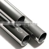 Manufacturer preferential supply alloy steel pipe ASTM8620