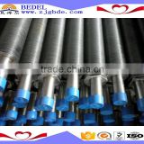 aluminium fin tube(Type G,Type L/LL/KL, Type Extruded) for air cooler & heat exchanger