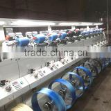 Semi-automatic hank winding machine supplier                                                                         Quality Choice