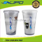 Portable Travel Tea Maker Water bottle Ice Tea Cup 400ml