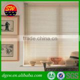 2014 Decorative Natural Bamboo Blind, Wood Window Blind