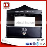 2015High Quality professional trade show Aluminum folding tent gazebo,pop up tent,canopy,marquee