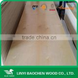 4'*8' Baltic Birch Plywood For Furniture