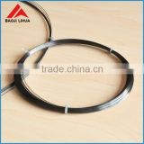 99.95% tungsten wire price per kg