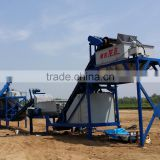 High quality good after sale service 300tons,400tons,500tons,600ton/national asphalt