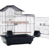 high quality bird cage material