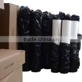 "Factory China 44"" sublimation ceramic decal transfer paper manufacturer"