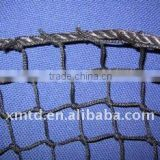 safety netting golf handmade