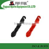 Plastic Bike Tire Lever for Bicycle Tyre Bike Part                                                                         Quality Choice