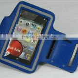 Waterproof Sport Armband Case For Apple iPhone 5G Mix Color