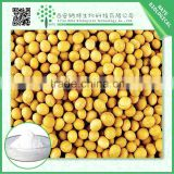 China wholesale market natural soybean extract 98% by HPLC