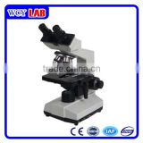 40X-1600X Binocular Medical Microscope
