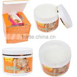Big Breast Tight Cream Aichun Beauty Breast lifting Firming Fast Cream/Naturaful Breast Enhancement Cream for Women