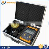 CE Certified LCD Intelligent Multi-Functional Harmonic Wave Meter, Power Quality Analyzer