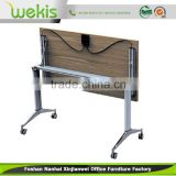 Customize Decorating Design Luxurious Height Adjustment Workbench