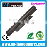 Original Laptop Battery 1310 for Dell 1320 1510 2510 D769K DA0801 F639K G266C G818K K738H laptop battery