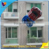 Huiying Toys Shantou Chenghai Toy Factory New Toy Wall Climber Car HY-898 Huiying Toy Cars Kids Magnetic Wall Climbing Cars