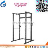 Fitness Equipment /Gym/Power cage/power rack JG-1648