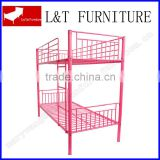 bunk bed for sale/teens bunk bed