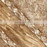 300x300cm,400x400cm orient ceramic floor tile Water proof ceramic floor tiles