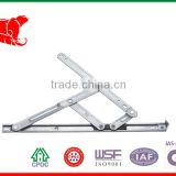 high quality and hot sell hung window friction stay of 304