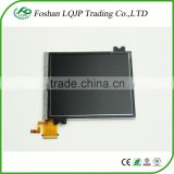 Lower Bottom LCD Screen Display for Nintendo 3DS for N3DS Replacement Part lcd display