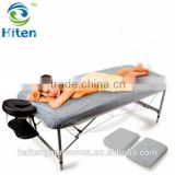 Multi-purpose hot sell use disposable water proof&oilproof disposable bed sheet for facial bed